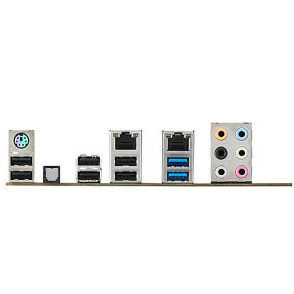 Серверная МП ASUS Z9PE-D8 WS изображение 2