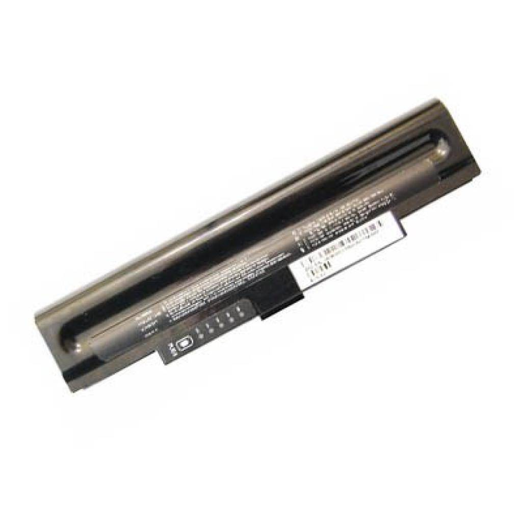 Аккумулятор для ноутбука Samsung SSB-Q30LS3 Q30 (SSB-Q30LS3 OB 52)
