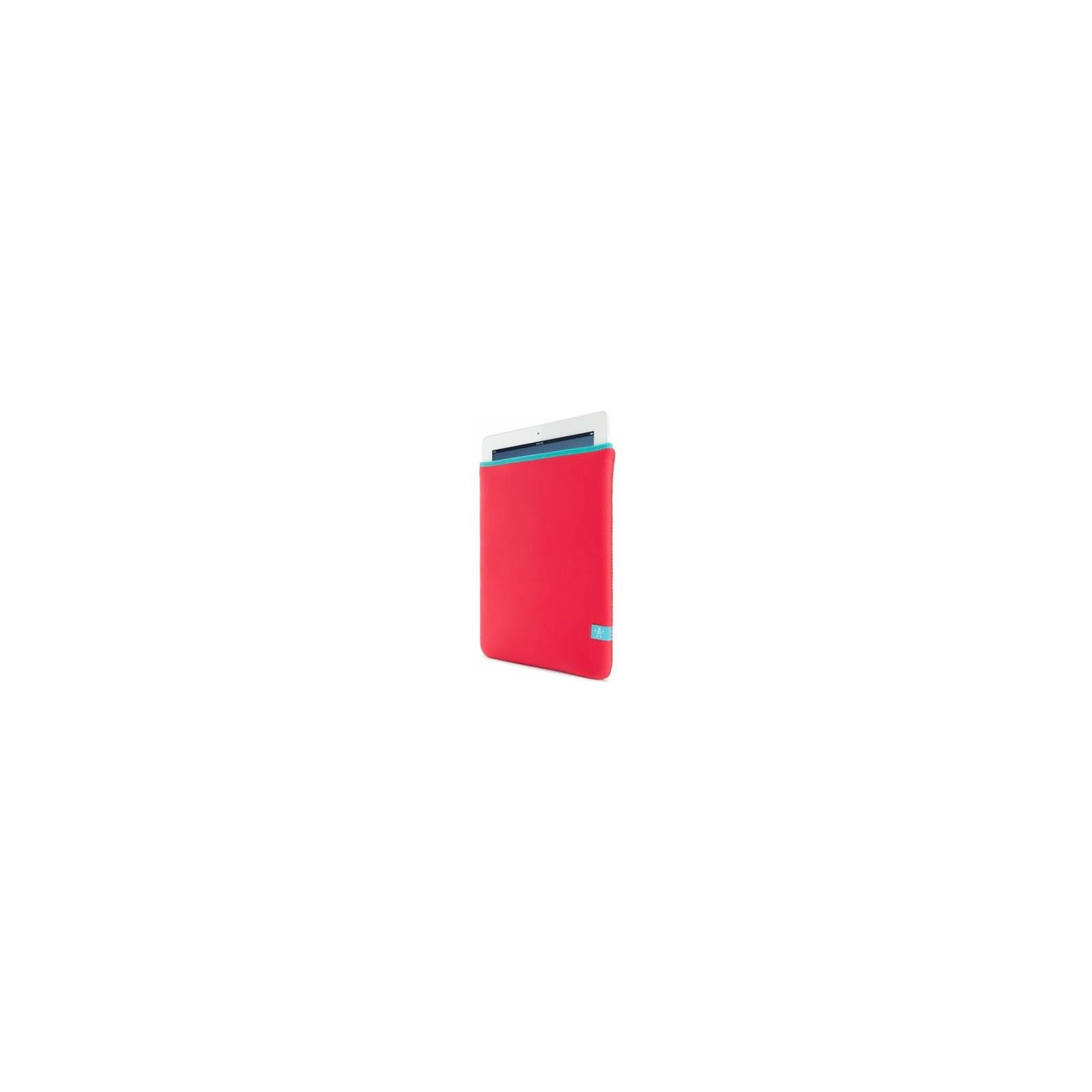 Чехол для планшета Belkin iPad, iPad2, iPad3, iPad4 Stretch Sleeve (F8N734cwC00)