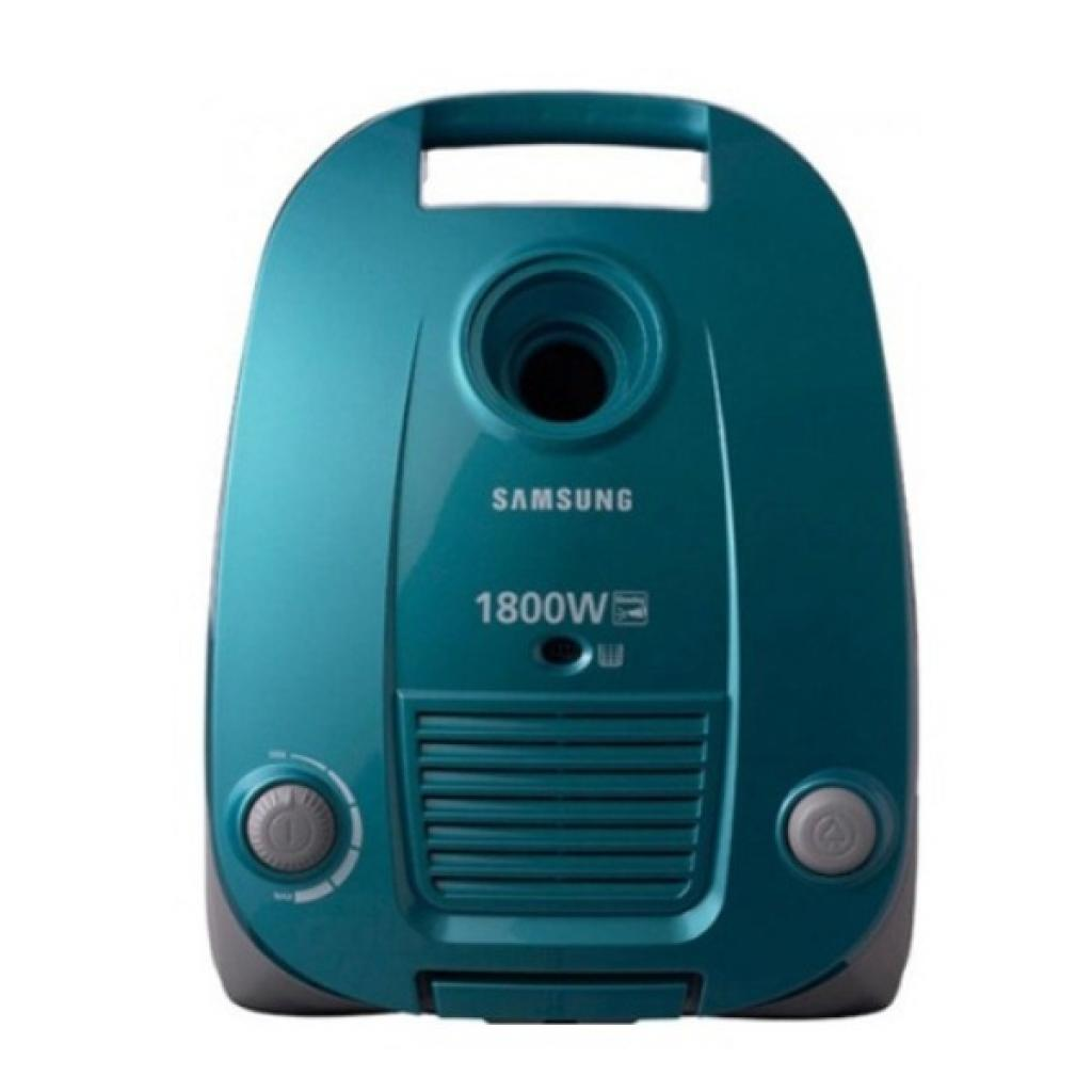 Пылесос Samsung VCC 4180 V39/XEV