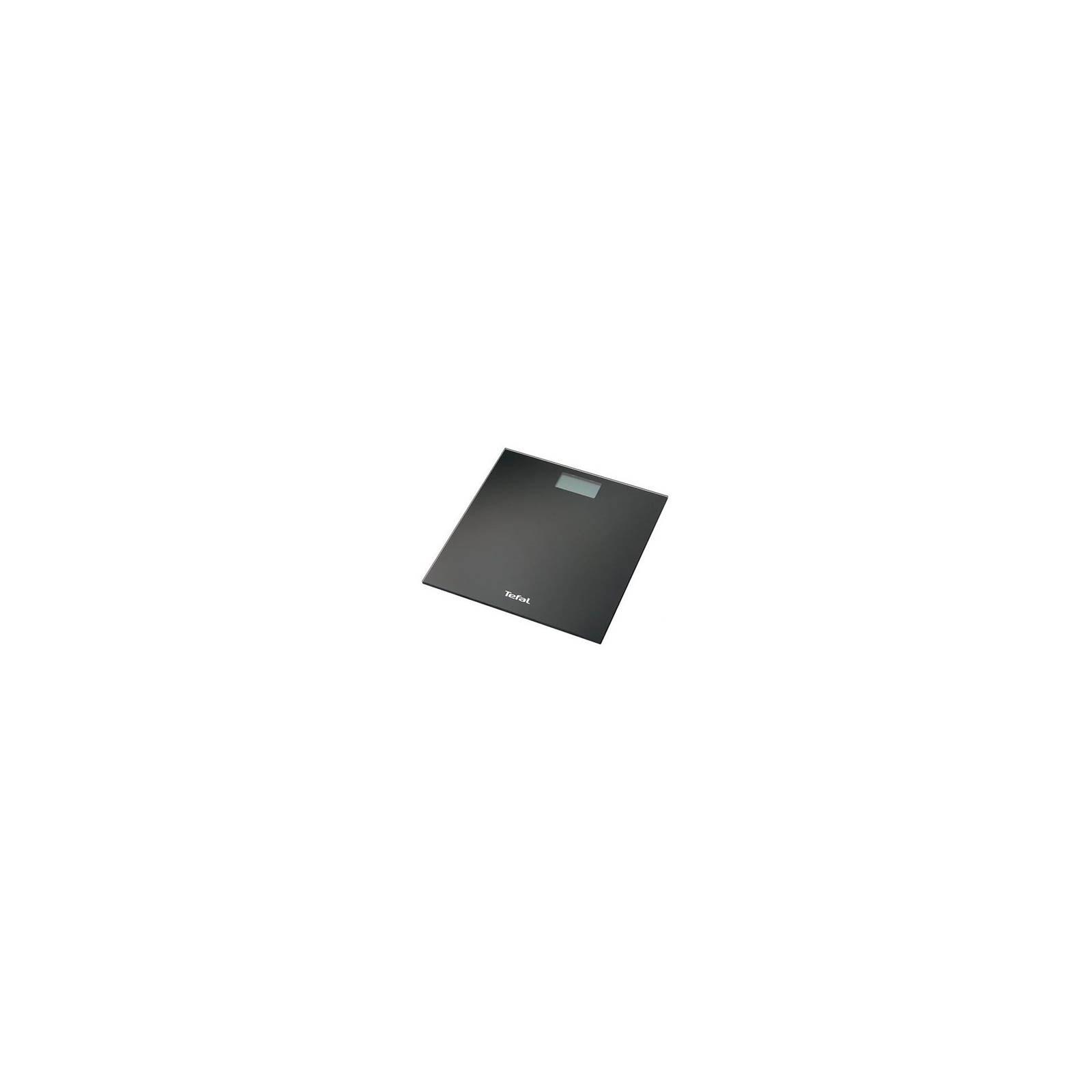 Весы напольные TEFAL PP 1001 (PP1001V0)