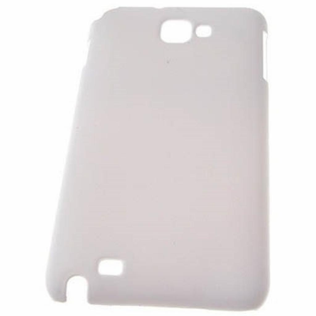 Чехол для моб. телефона Drobak для Samsung N7000 Galaxy Note /Shaggy Hard (218940)