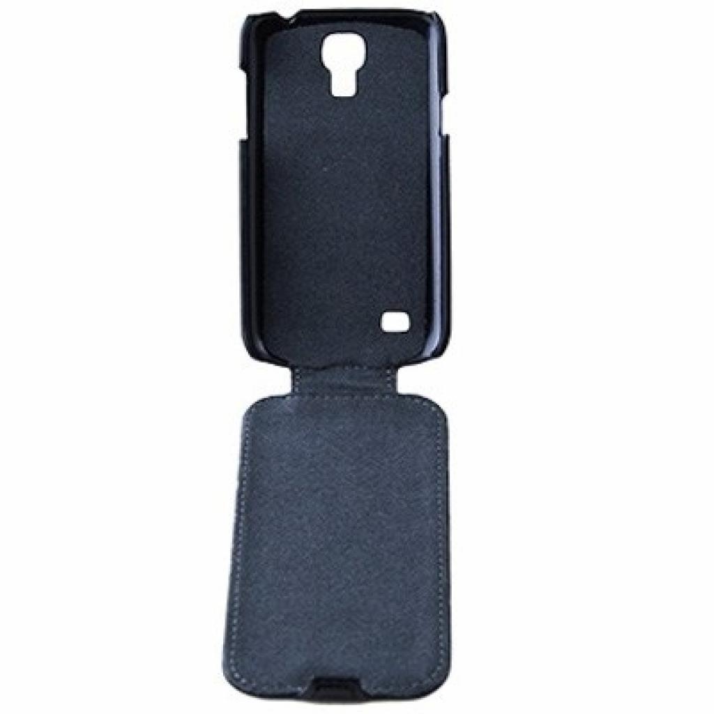 Чехол для моб. телефона Drobak для Samsung I9192 Galaxy S4 Mini /flip (218998) изображение 2