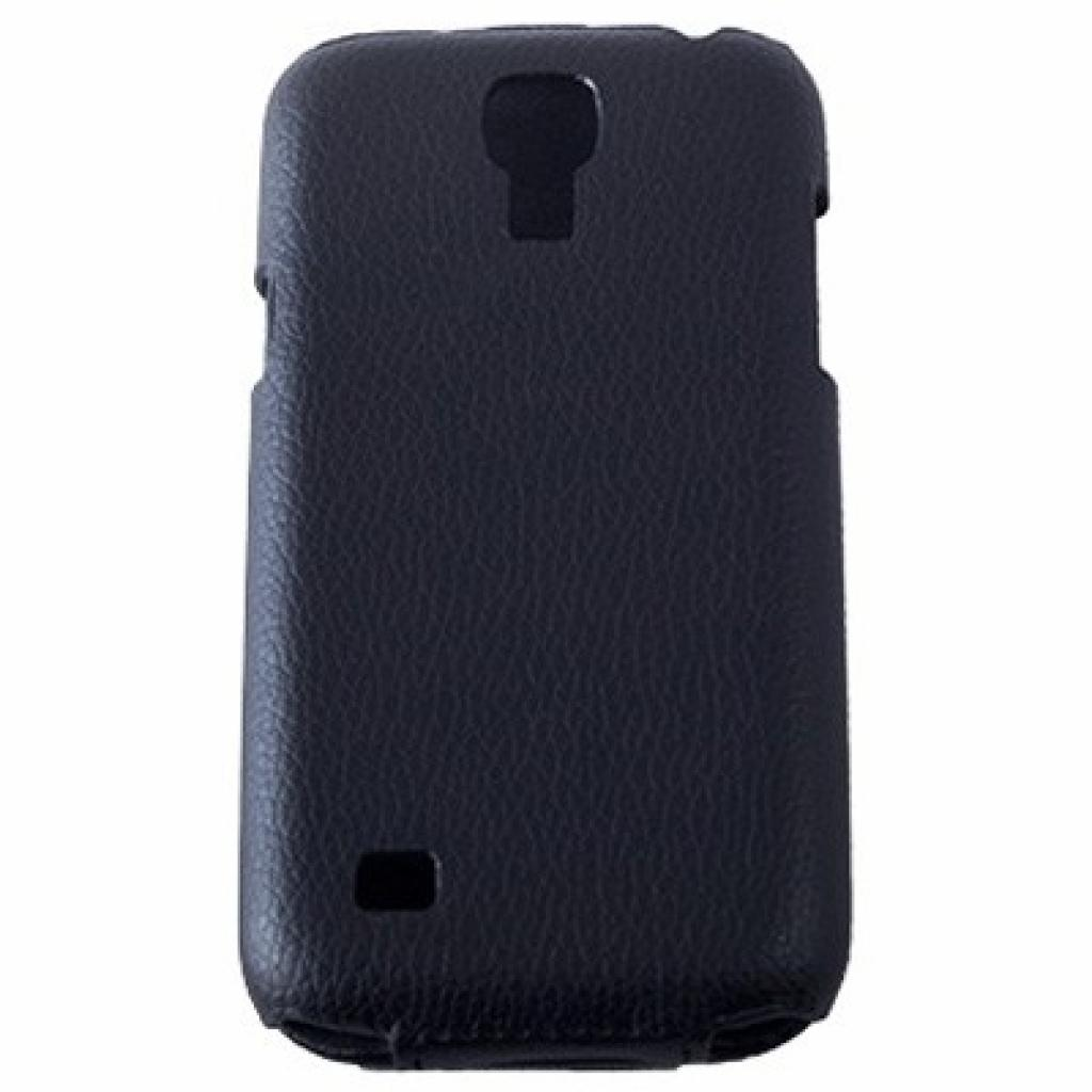 Чехол для моб. телефона Drobak для Samsung I9192 Galaxy S4 Mini /flip (218998)