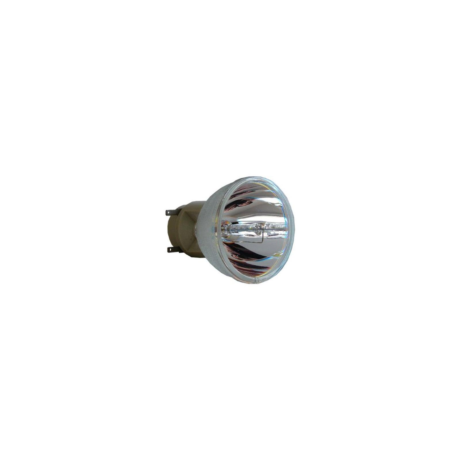 Лампа проектора Acer X1161P/X1261P/X110P (EC.JBU00.001) изображение 2