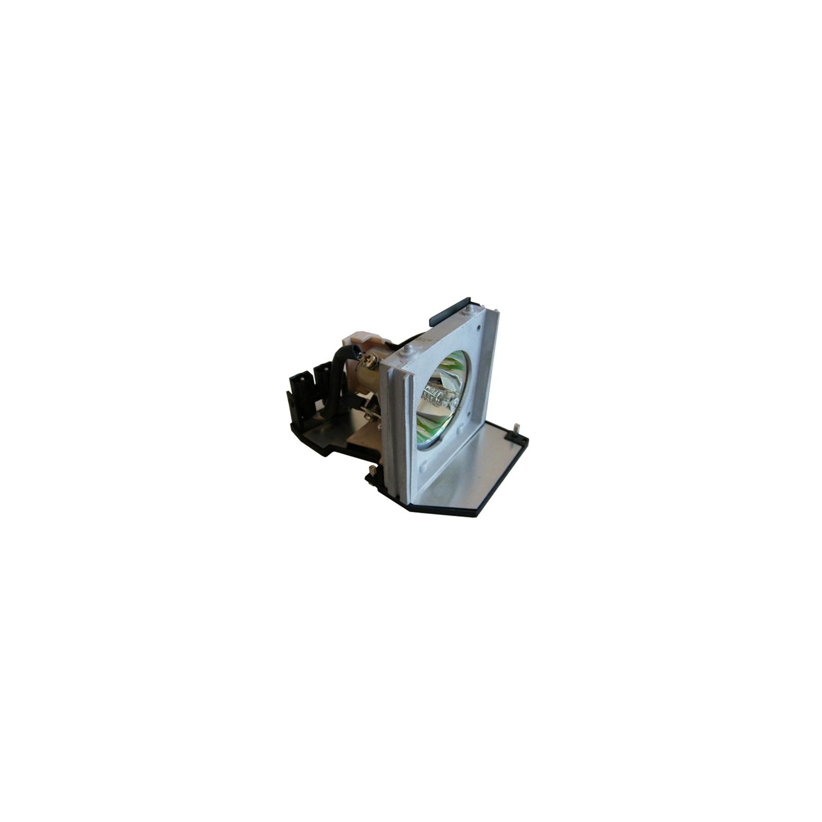 Лампа проектора Acer X1161P/X1261P/X110P (EC.JBU00.001)