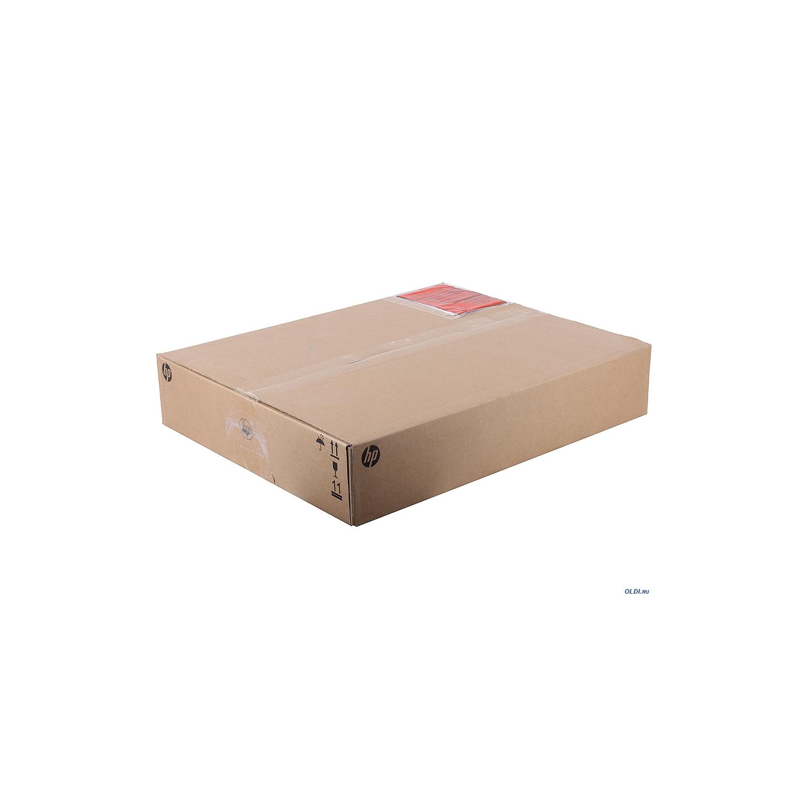 Коммутатор сетевой HP 2920-24G-PoE+ (J9727A) изображение 3