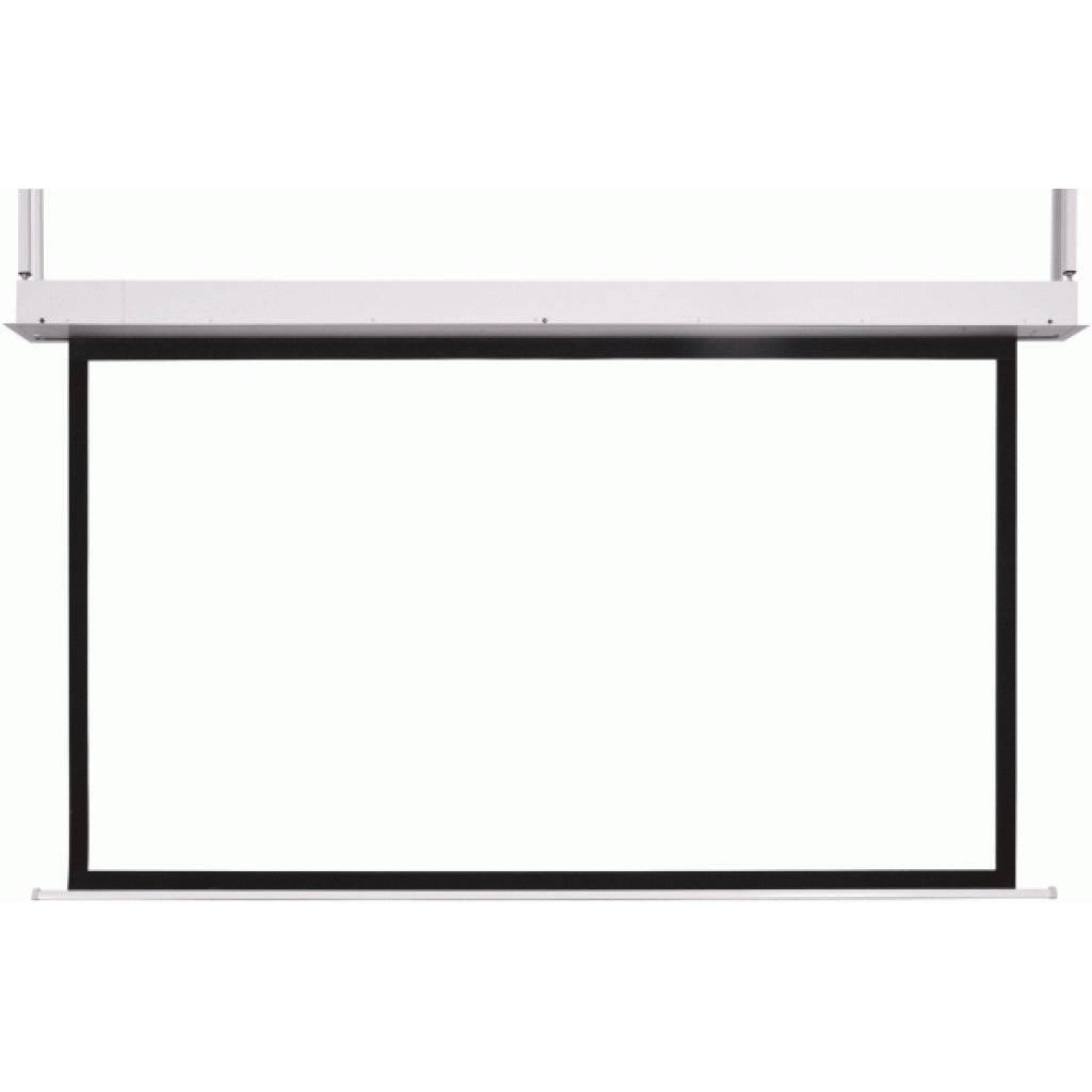 Проекционный экран Projecta Compact RF Electrol 154x240 см (10102011)