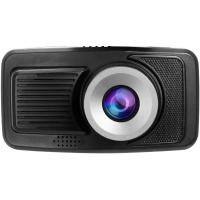 Видеорегистратор iconBIT DVR QX PRO (DV-0025F)