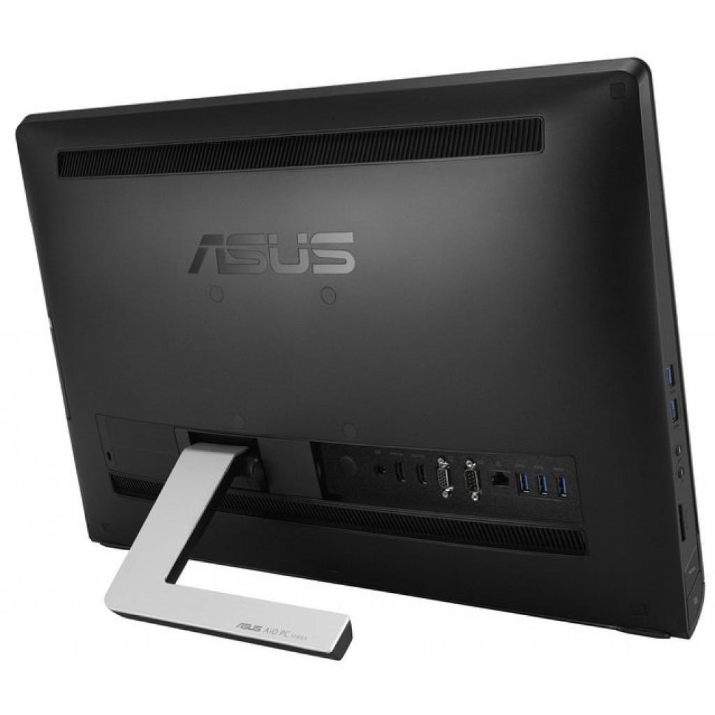 Компьютер ASUS ET2221INKH-B034M (90PT00R1-M03240) изображение 10