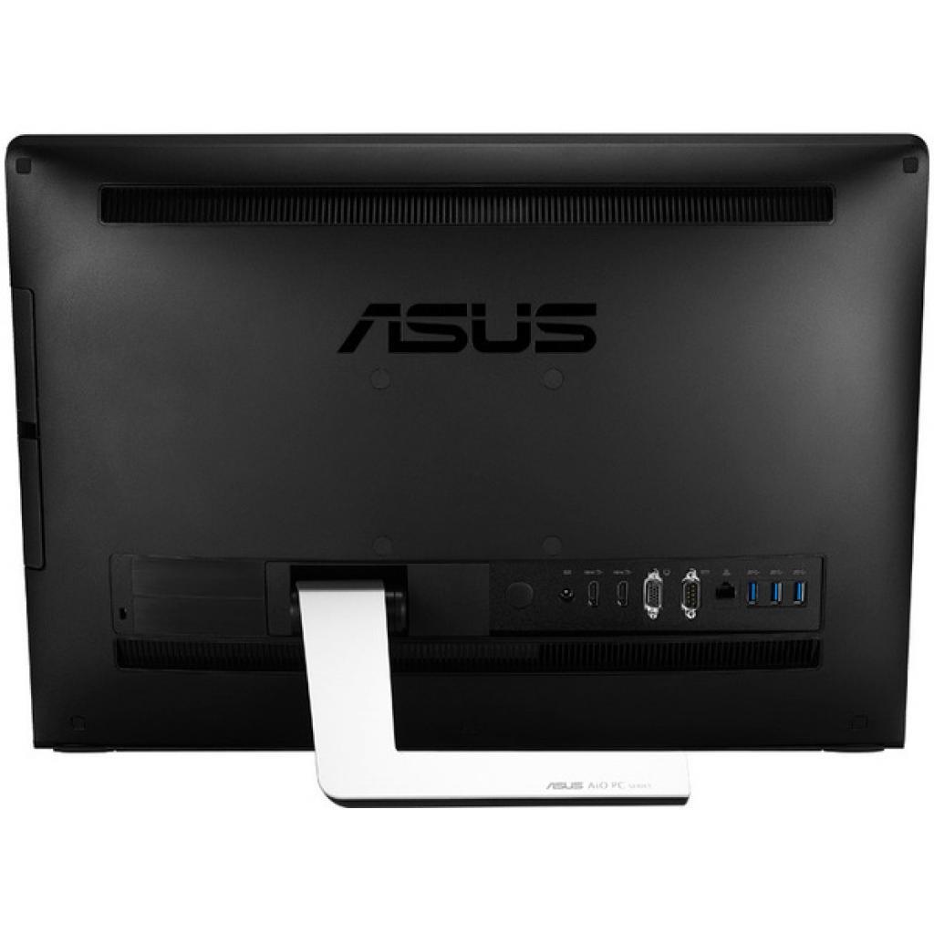 Компьютер ASUS ET2221INKH-B034M (90PT00R1-M03240) изображение 2