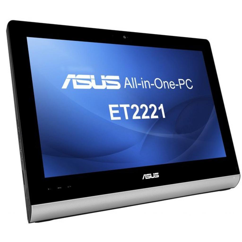 Компьютер ASUS ET2221INKH-B034M (90PT00R1-M03240) изображение 6