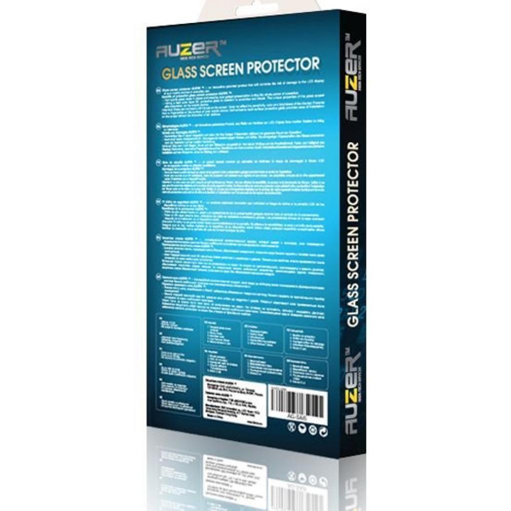 Стекло защитное AUZER для Samsung Galaxy Win (I8552) (AG-SSGW) изображение 2
