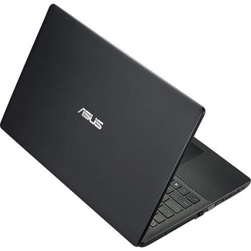 Ноутбук ASUS X551MAV (X551MAV-SX299D)