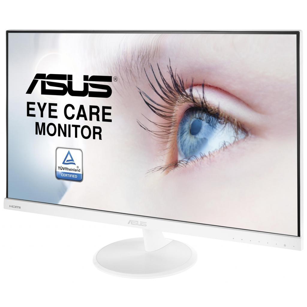 Монитор ASUS VC279H-W изображение 3