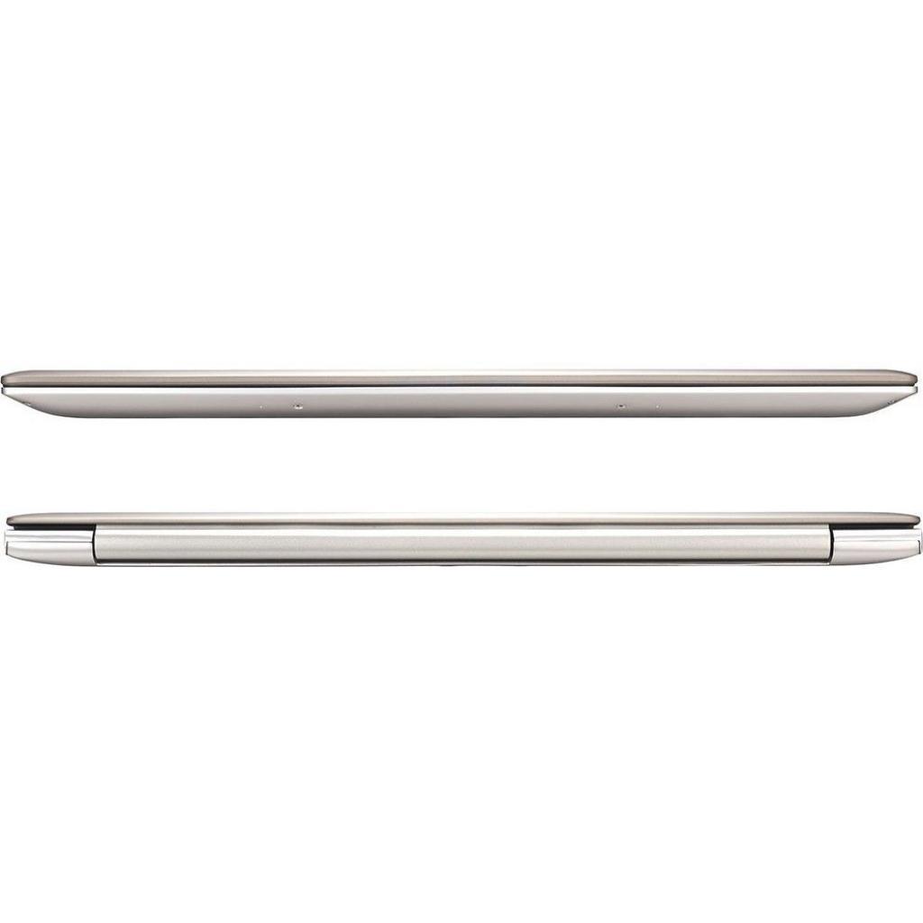 Ноутбук ASUS Zenbook UX303UB (UX303UB-R4051R) изображение 6