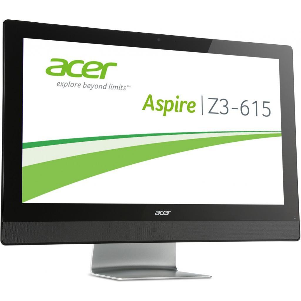 Компьютер Acer Aspire Z3-615 (DQ.SV9ME.003) изображение 2