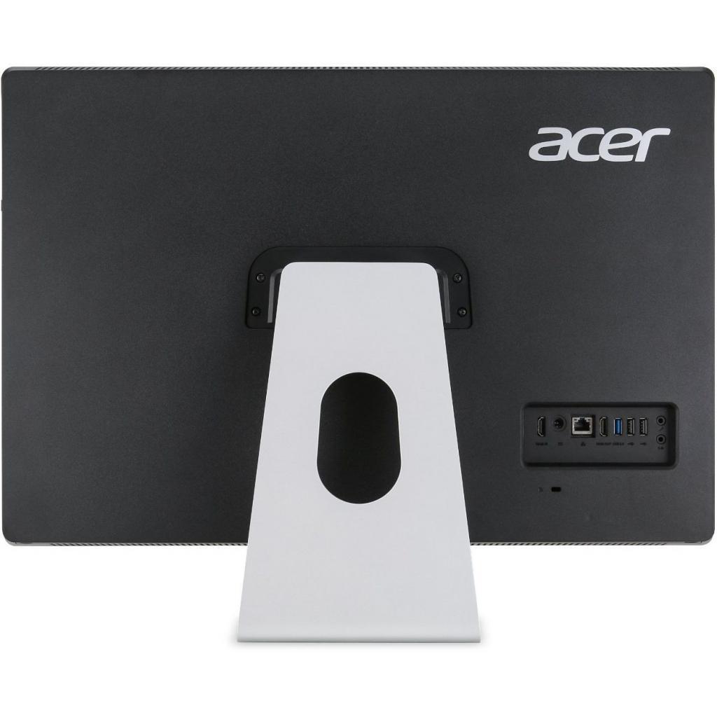 Компьютер Acer Aspire Z3-615 (DQ.SV9ME.003) изображение 5