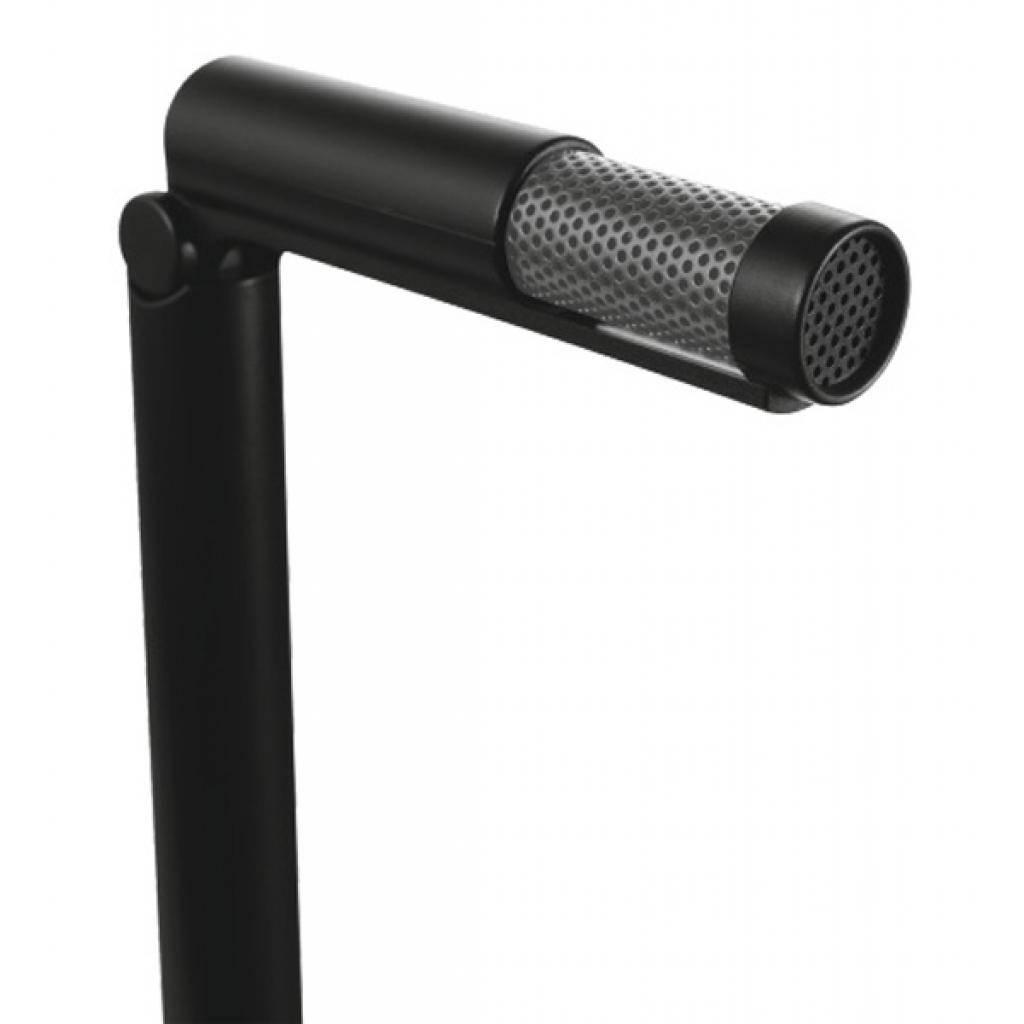 Микрофон Trust Talkee Mini Microphone (19850) изображение 4