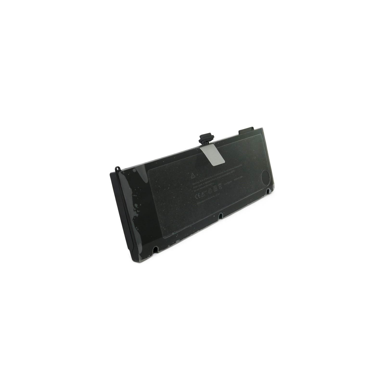 Аккумулятор для ноутбука APPLE A1321 (6660 mAh) EXTRADIGITAL (BNA3904) изображение 2