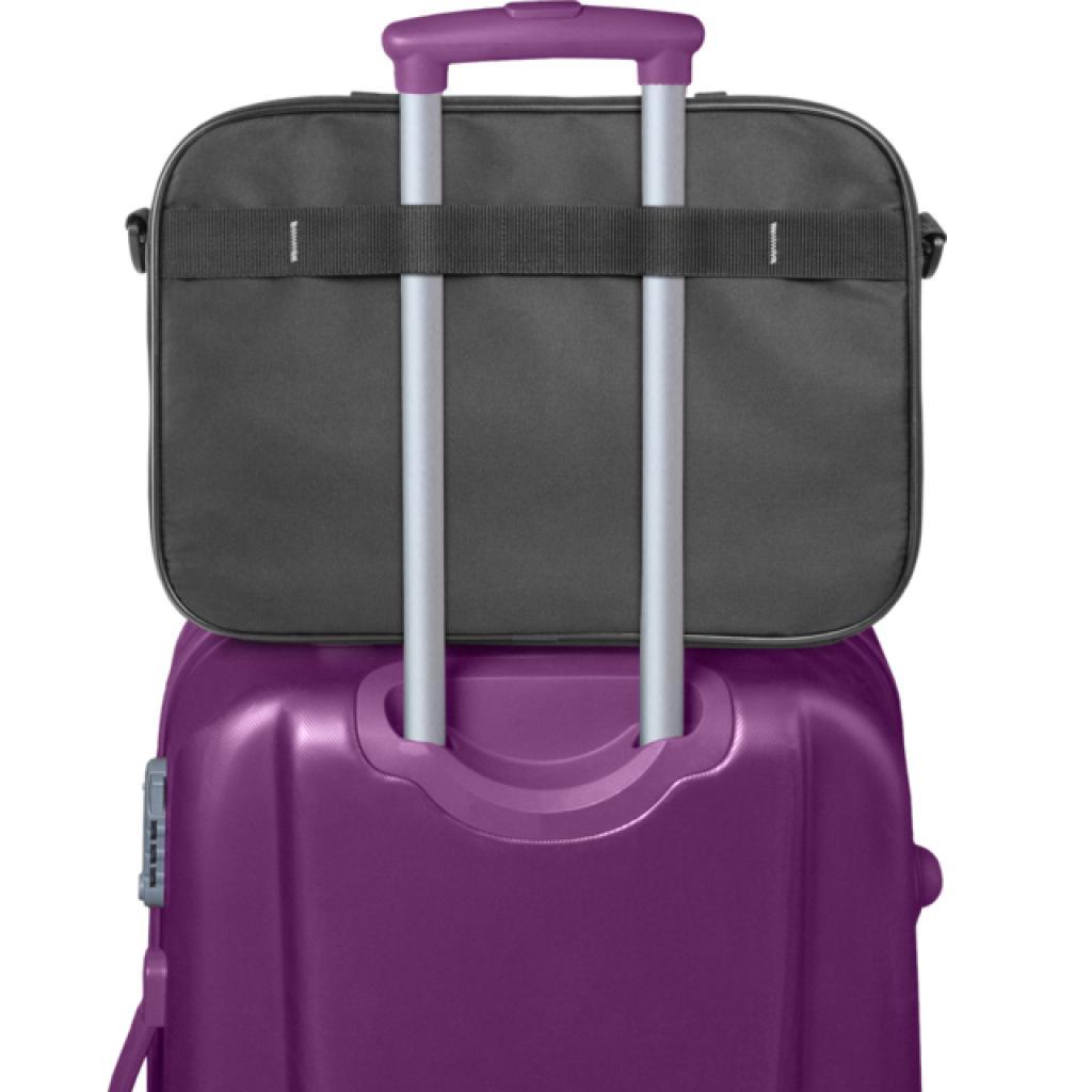 Сумка для ноутбука Defender Biz bag (26095) изображение 10