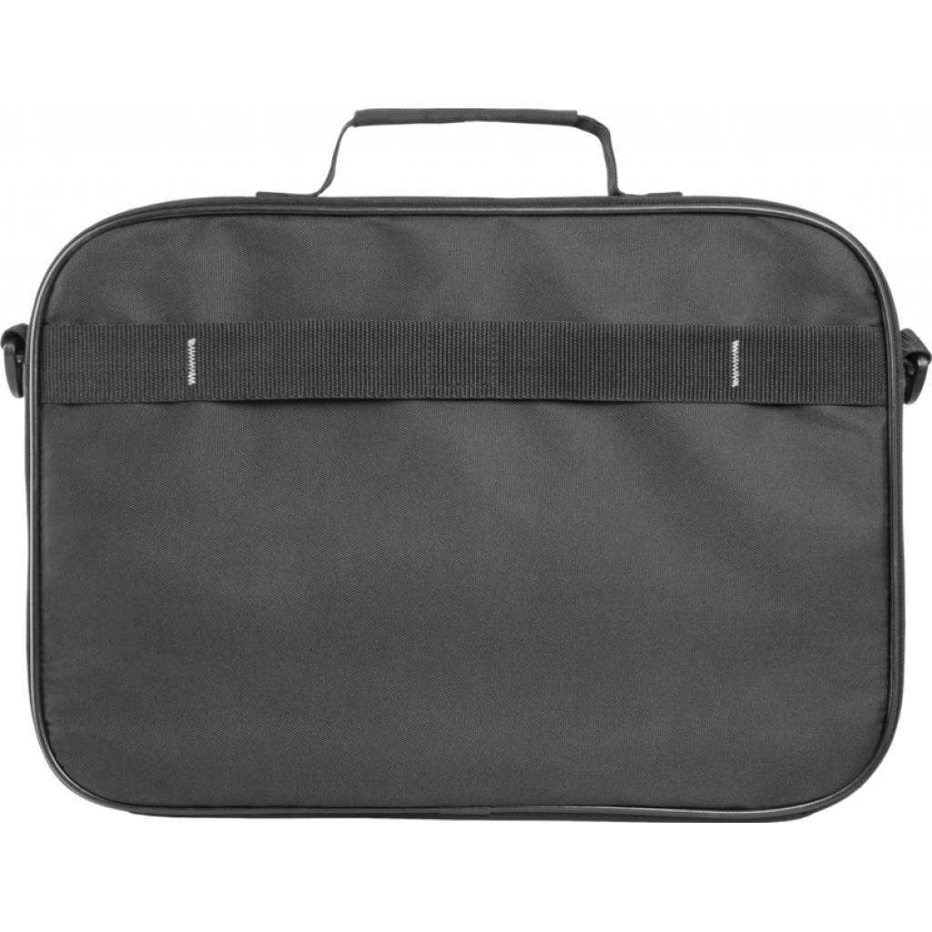 Сумка для ноутбука Defender Biz bag (26095) изображение 2