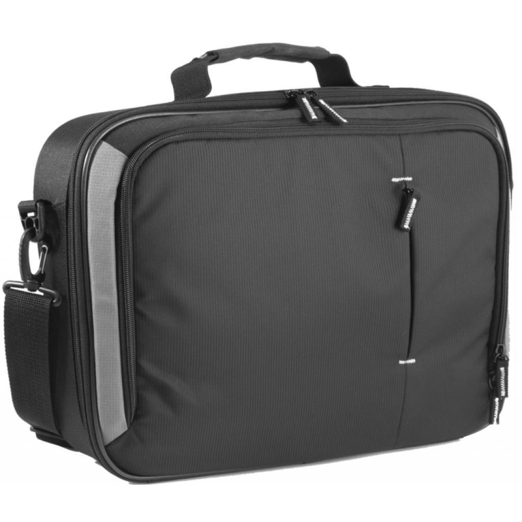 Сумка для ноутбука Defender Biz bag (26095) изображение 3