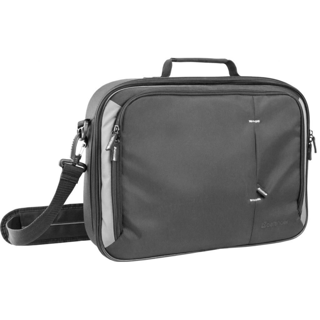 Сумка для ноутбука Defender Biz bag (26095) изображение 4