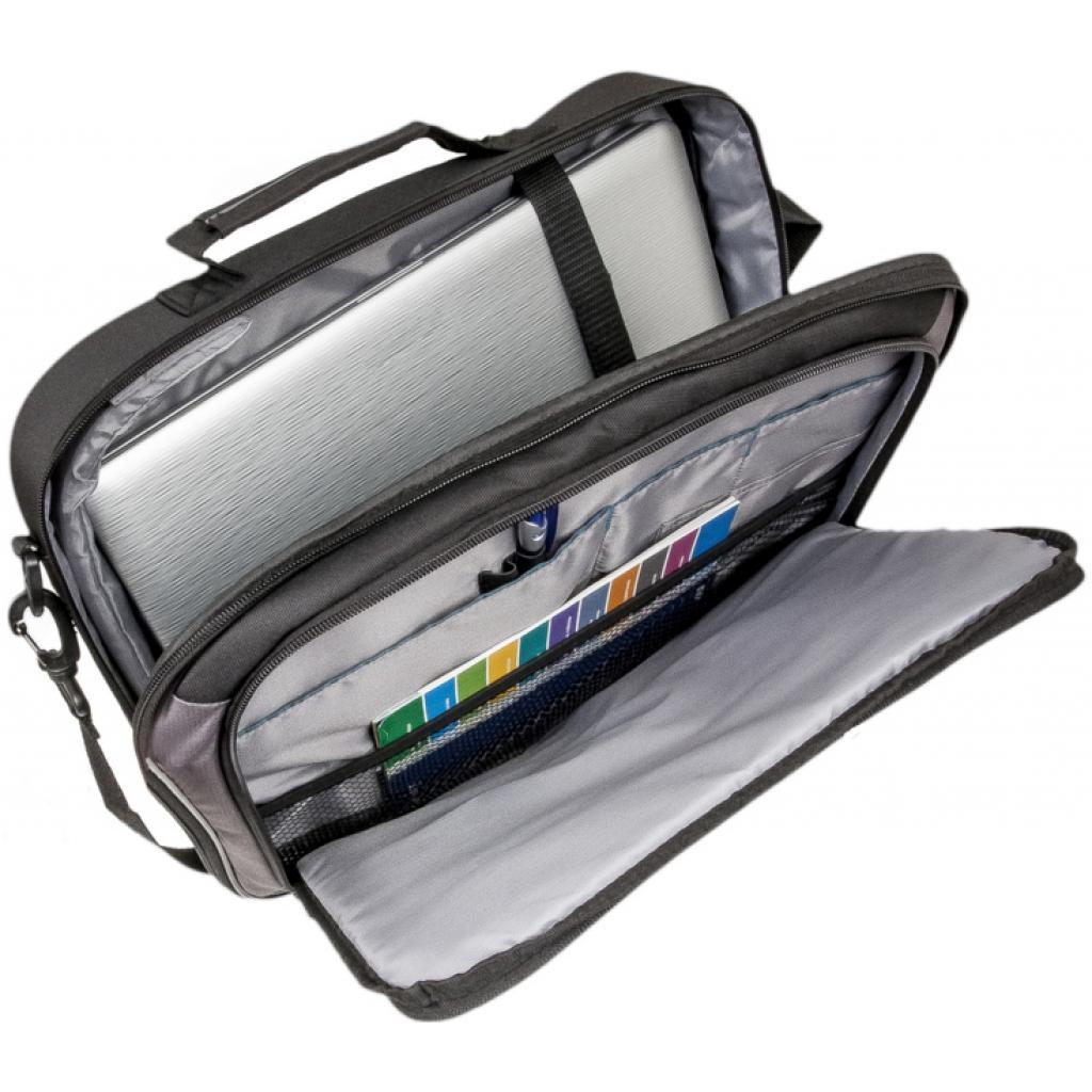 Сумка для ноутбука Defender Biz bag (26095) изображение 6