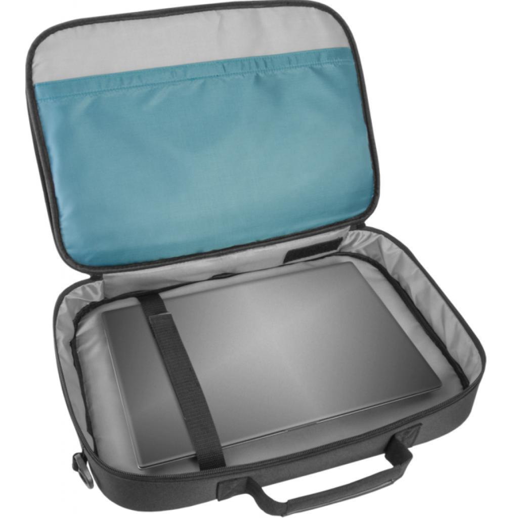 Сумка для ноутбука Defender Biz bag (26095) изображение 7