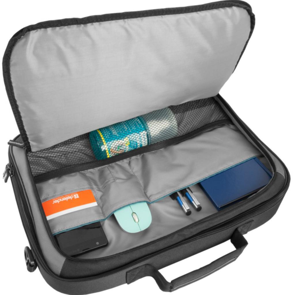 Сумка для ноутбука Defender Biz bag (26095) изображение 9