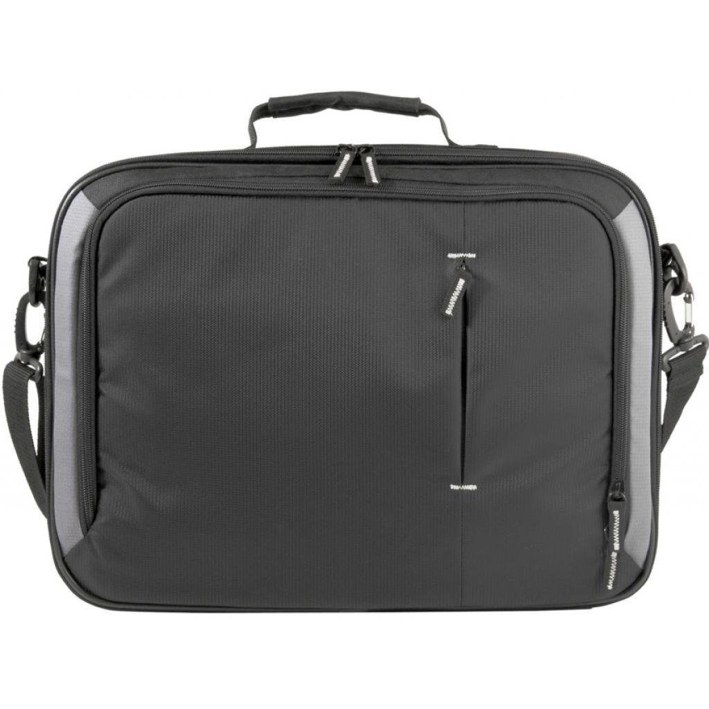Сумка для ноутбука Defender Biz bag (26095)