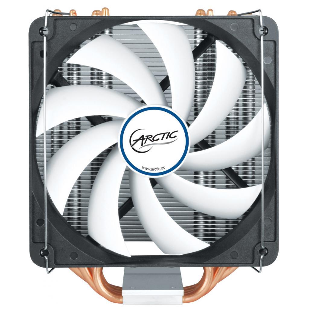 Кулер для процессора Arctic Freezer i32 (ACFRE00004A)
