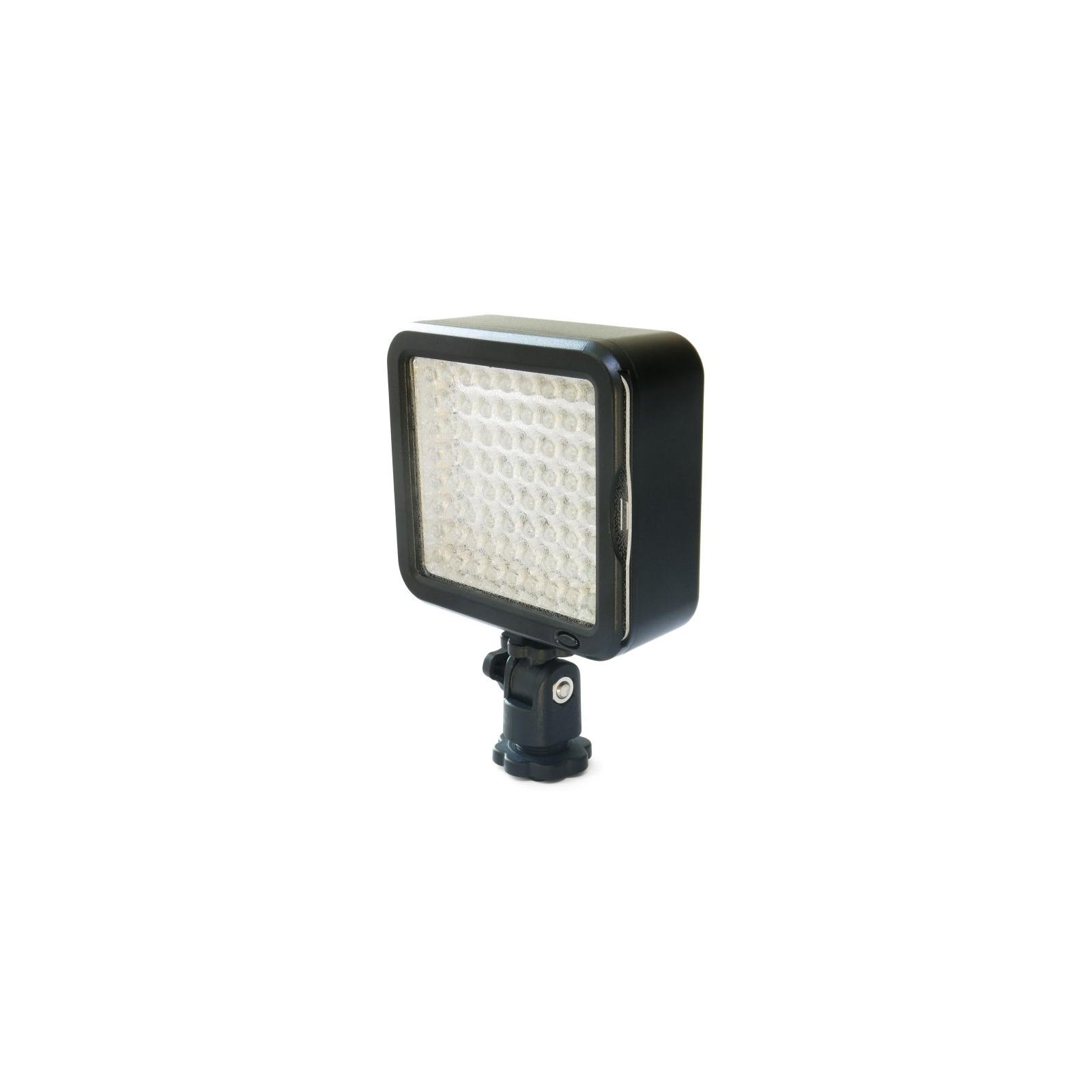 Вспышка EXTRADIGITAL Накамерный свет LED-E72 (LED3206)
