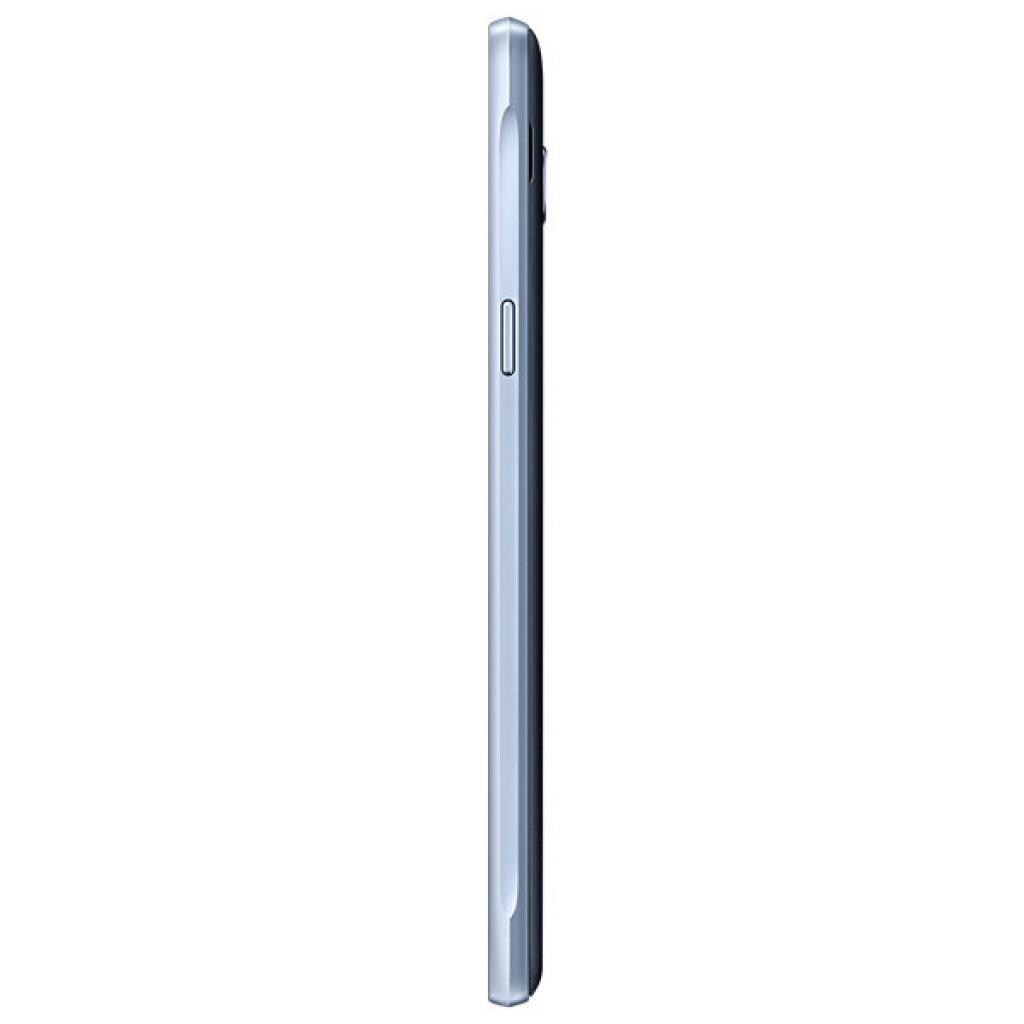 Мобильный телефон Samsung SM-J320H (Galaxy J3 2016 Duos) Black (SM-J320HZKDSEK) изображение 3
