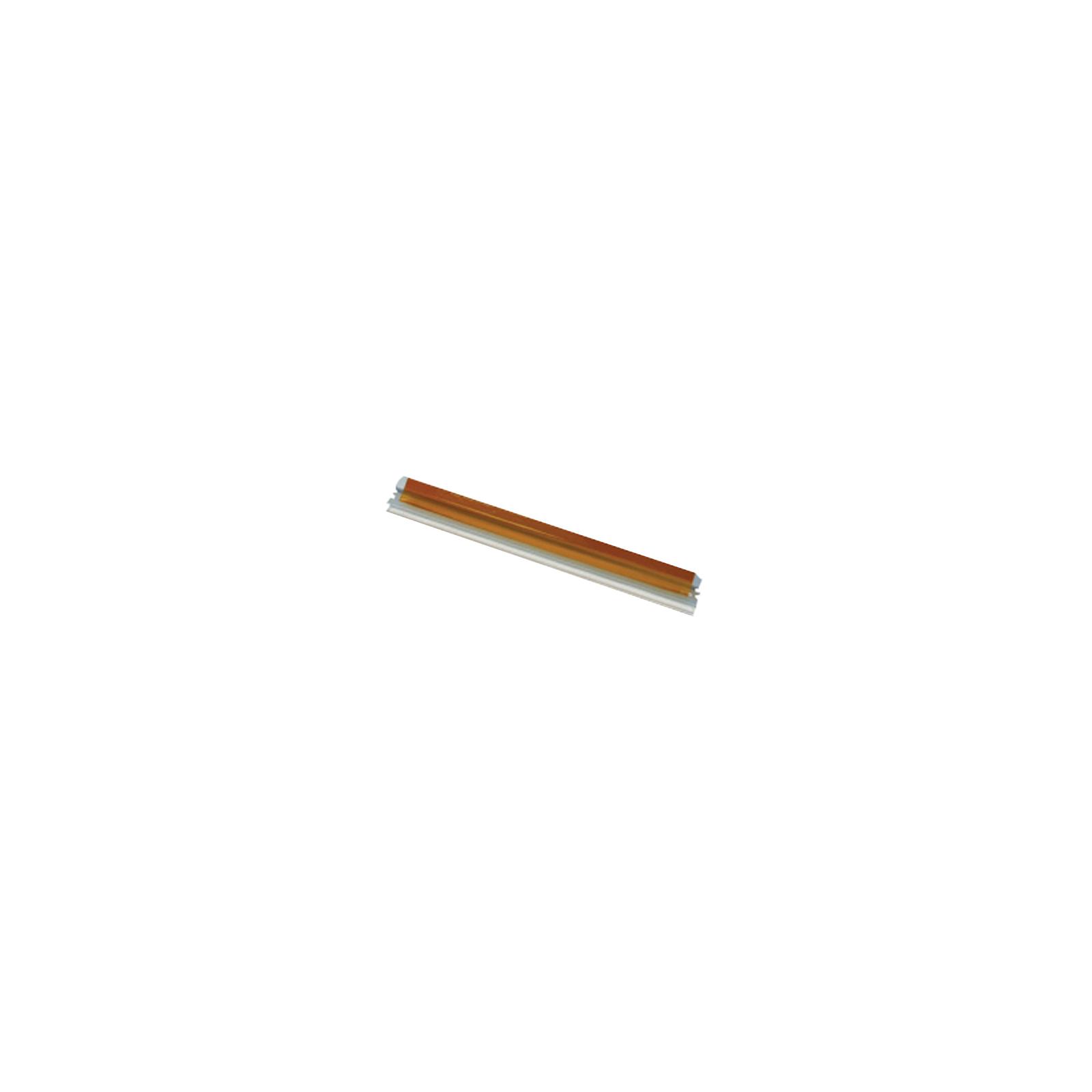 Чистящее лезвие HP CLJ 1600/2600/2605 Static Control (HP26BLADE)