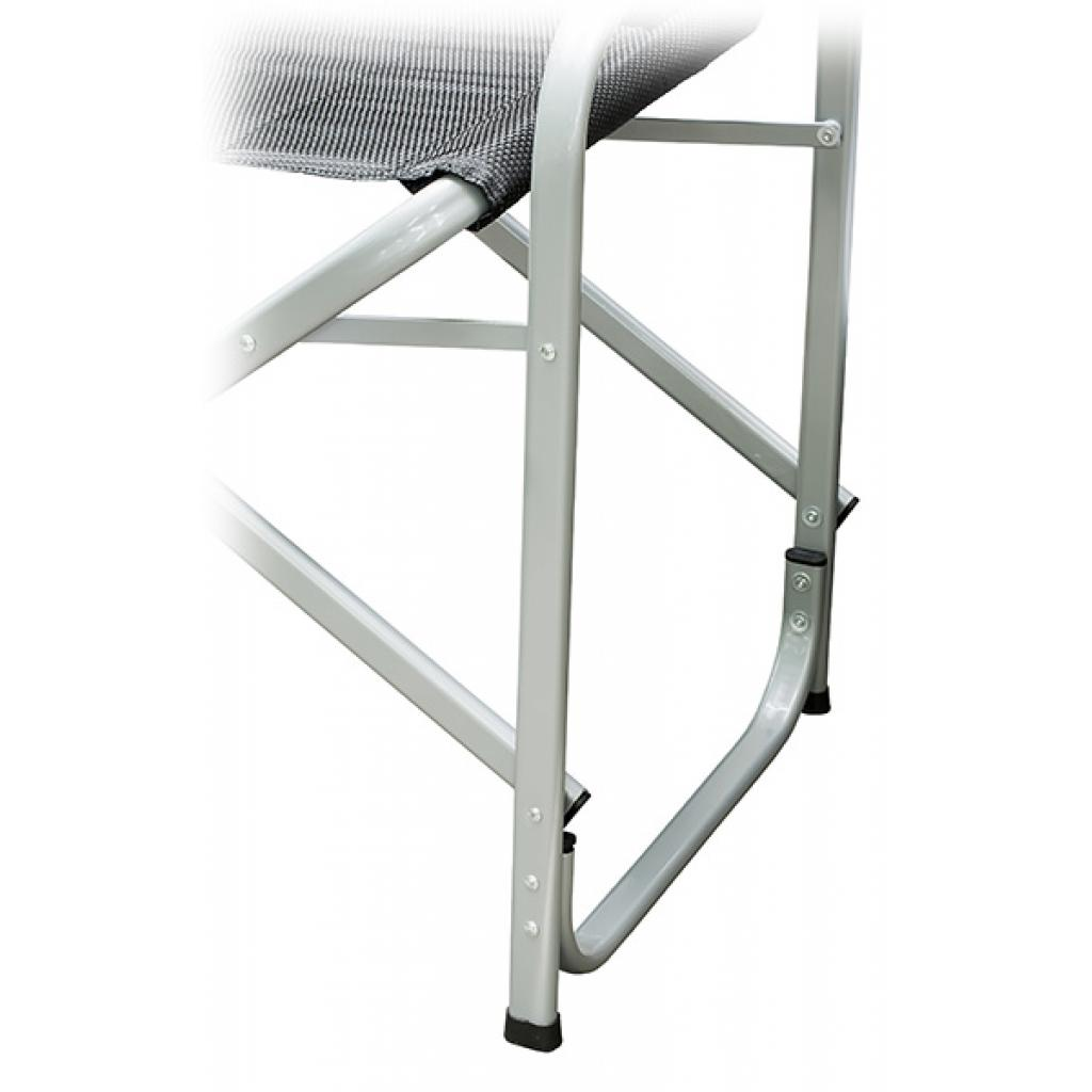 Кресло складное Time Eco Режисерское (6050) изображение 3