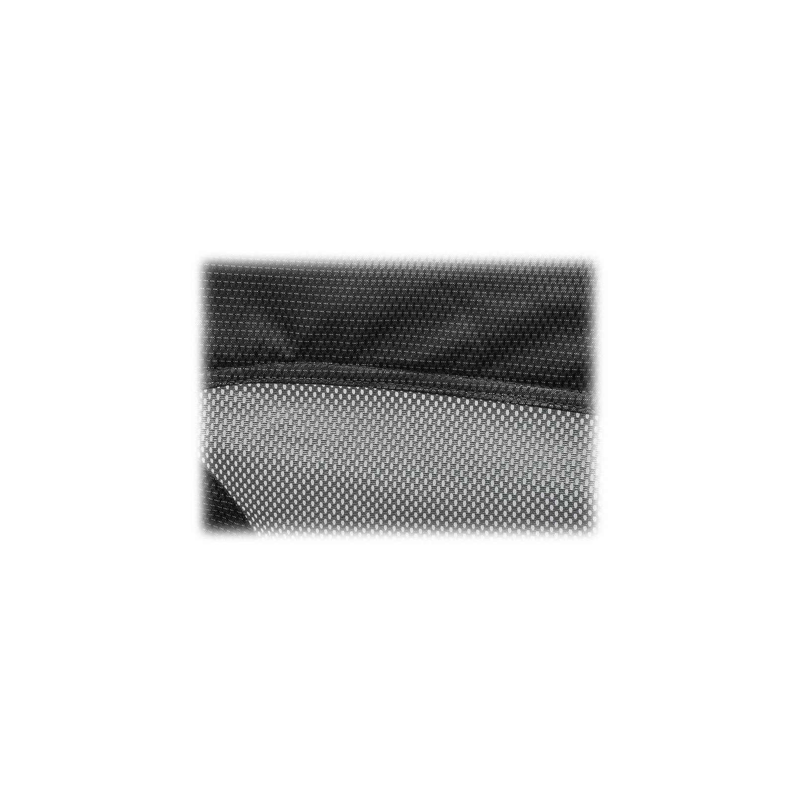 Кресло складное Time Eco Режисерское (6050) изображение 4
