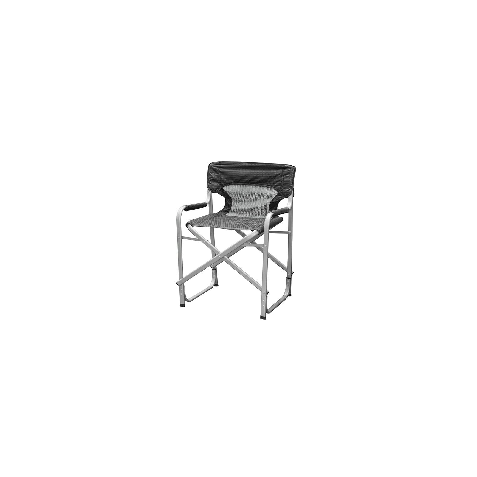 Кресло складное Time Eco Режисерское (6050)