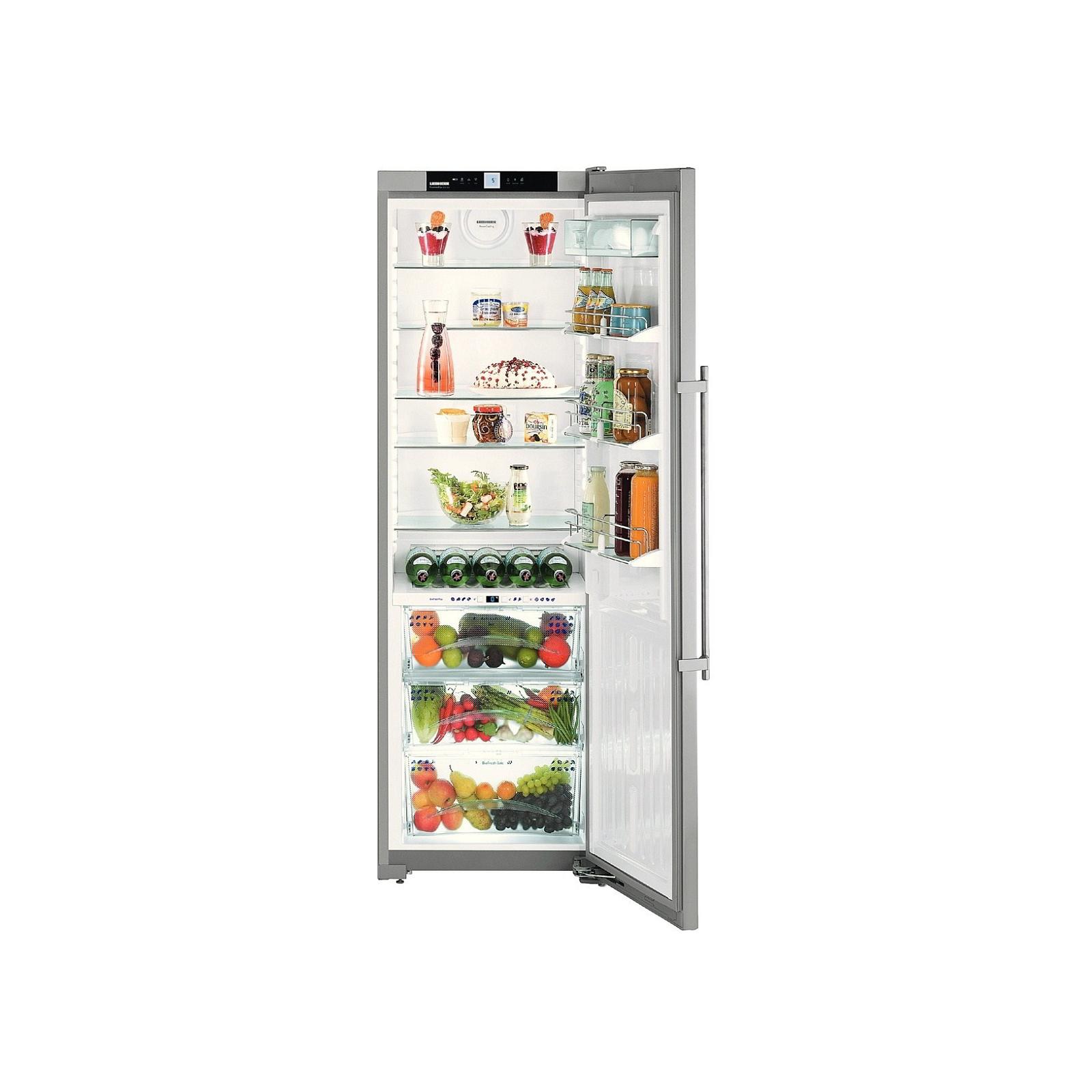 Холодильник Liebherr SKBes 4213 изображение 2