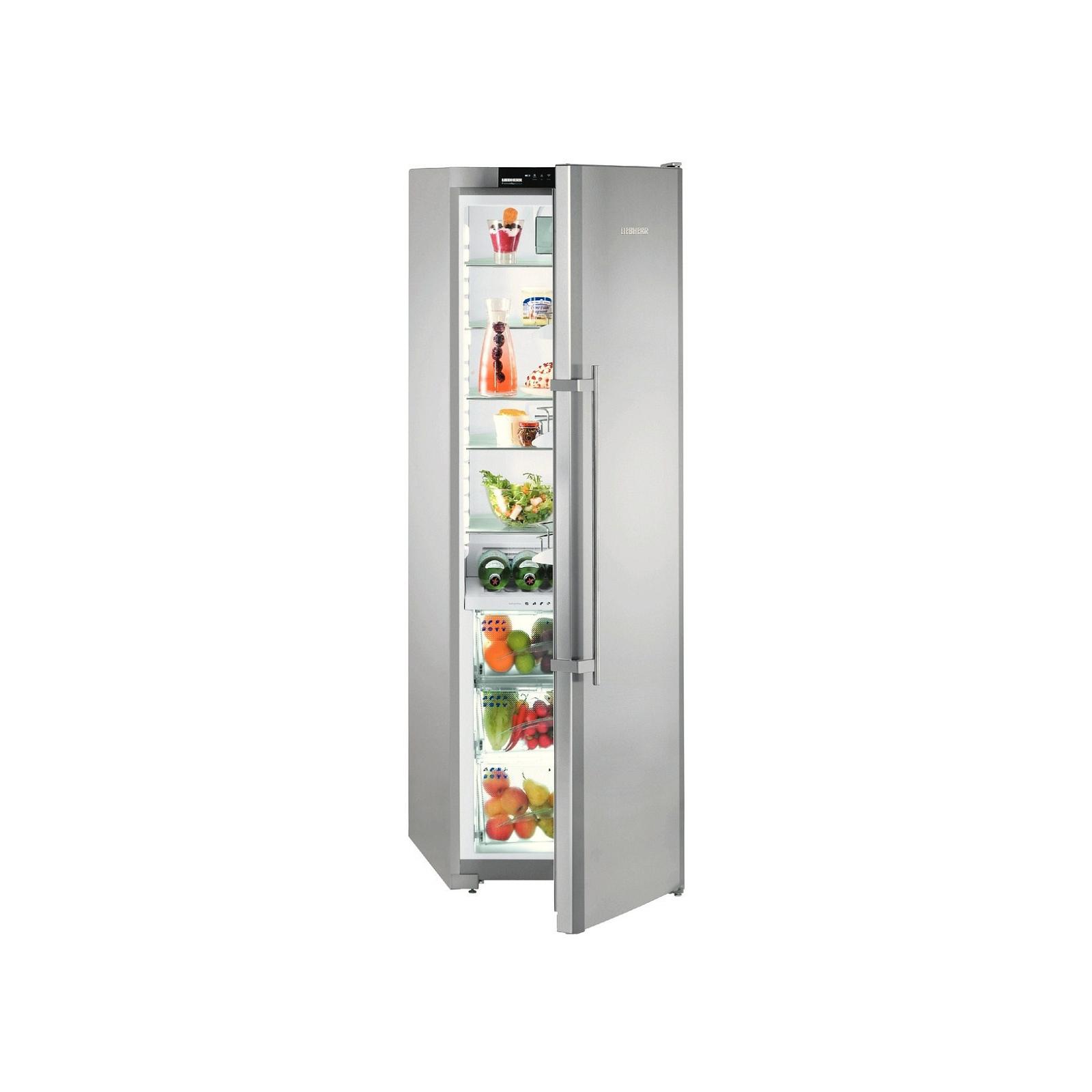 Холодильник Liebherr SKBes 4213 изображение 3