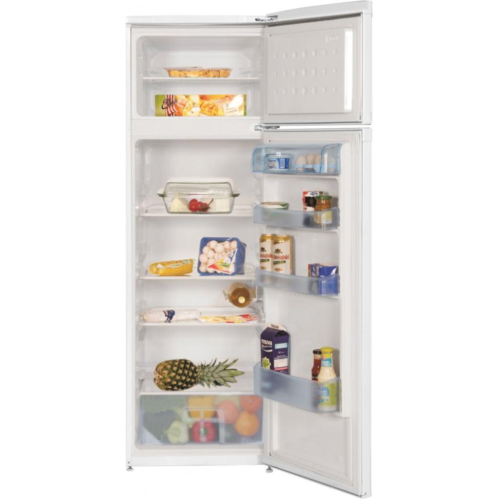 Холодильник BEKO DSA28020 изображение 2