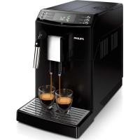 Кофеварка PHILIPS HD 8826/09 (HD8826/09)