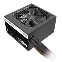 Блок питания 500W ThermalTake (PS-TRS-0500NPCWEU-2)