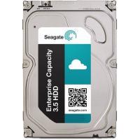 Жорсткий диск для сервера 2TB Seagate (ST2000NM0045)