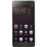 Мобильный телефон Lenovo P2 (P2a42) Dark Grey (PA4N0006UA)