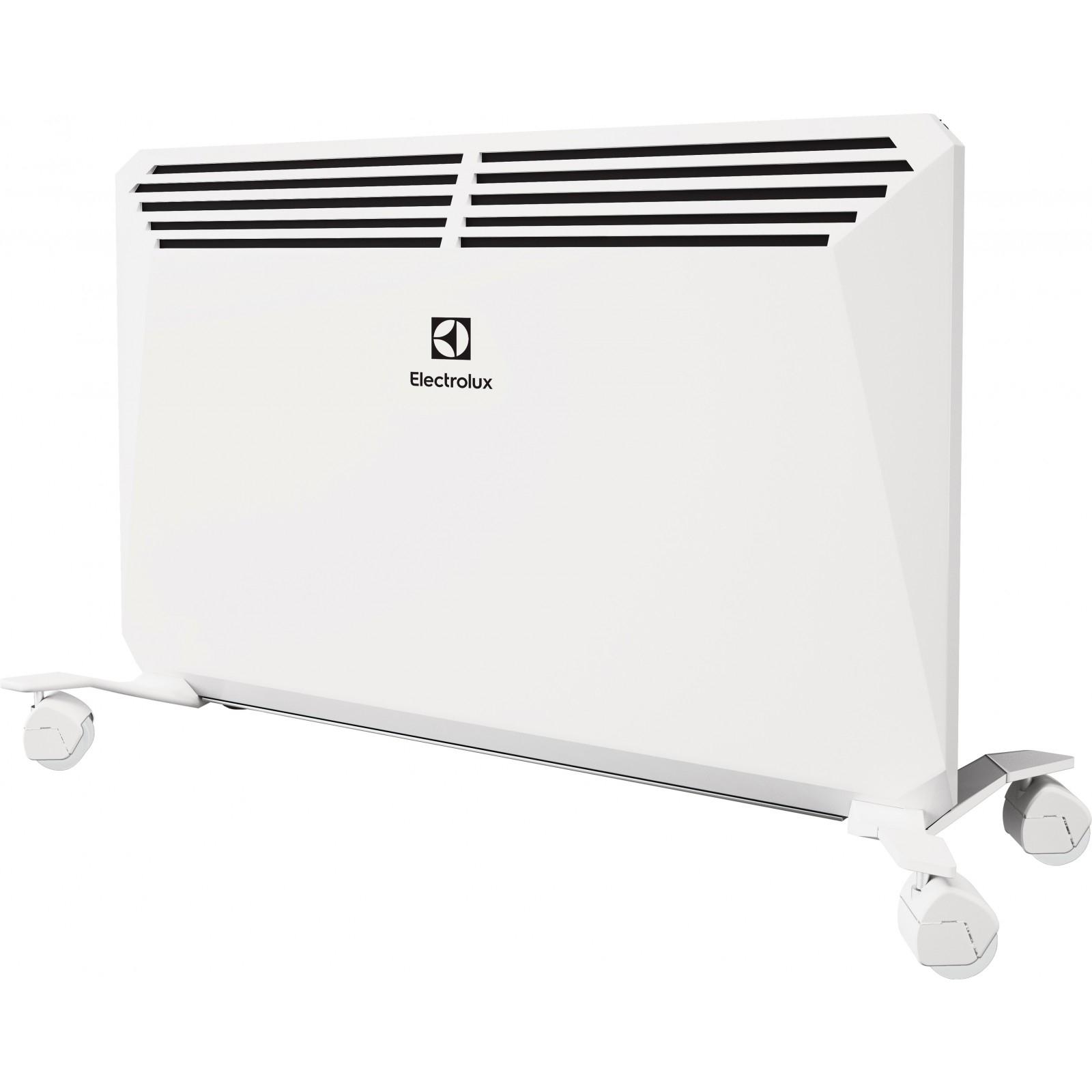 Обігрівач Electrolux ECH/T-2000 M (ECH/T-2000M)
