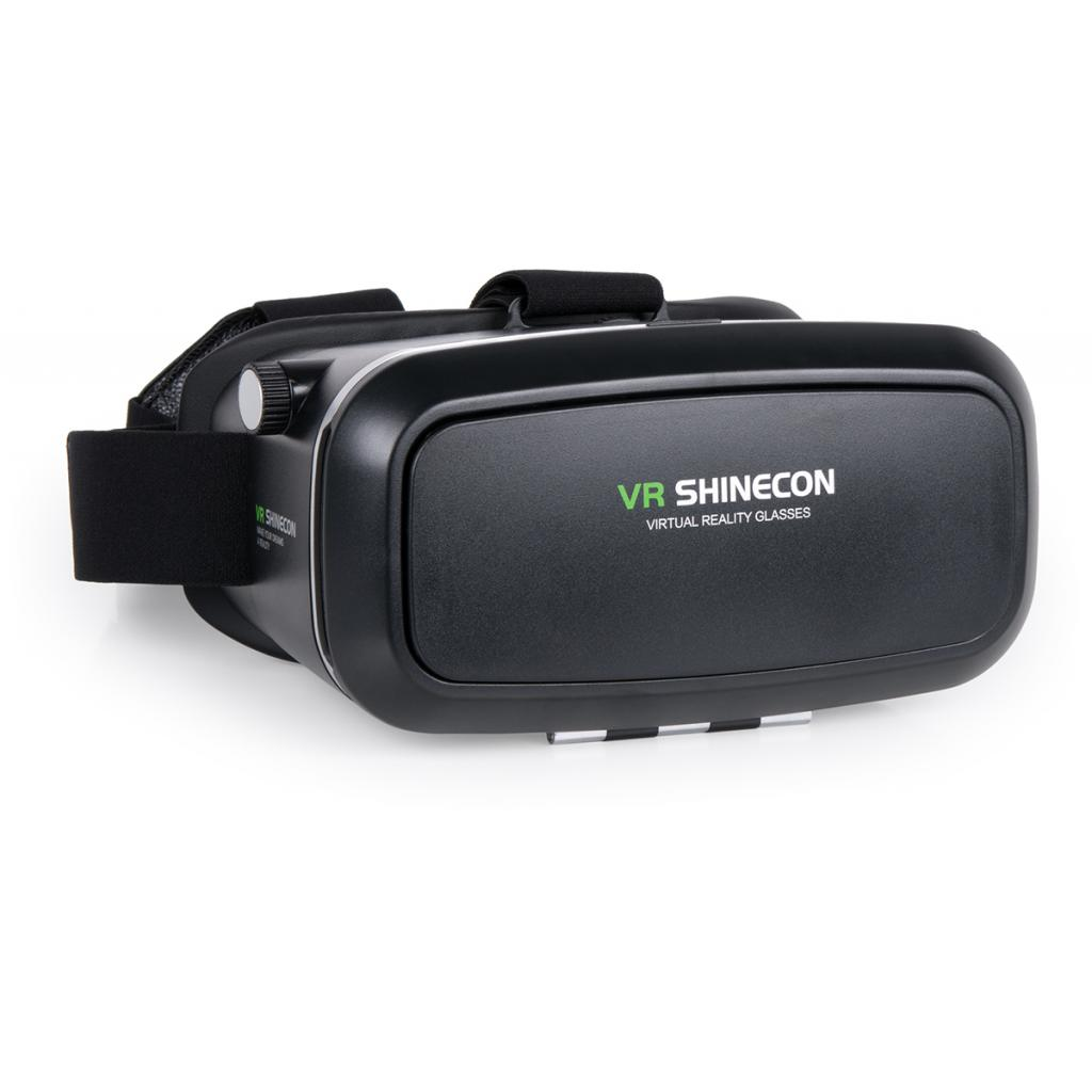 Окуляри віртуальної реальності Shinecon G01P ціни в Києві та Українi ... 98b7374527d85
