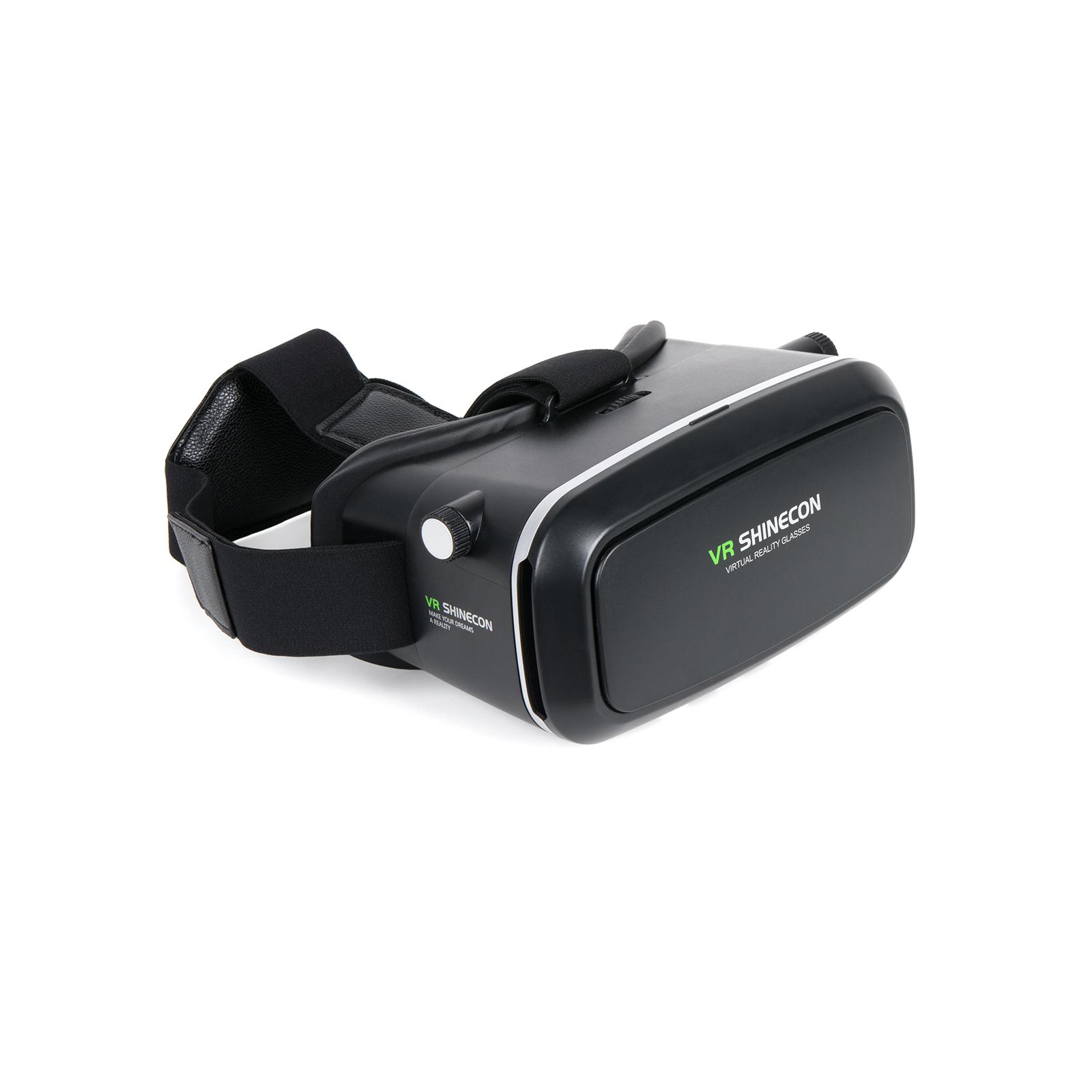 Купить виртуальные очки для квадрокоптера в северодвинск светофильтр нд16 к коптеру спарк