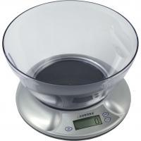 Весы кухонные AURORA AU 308 (AU308)
